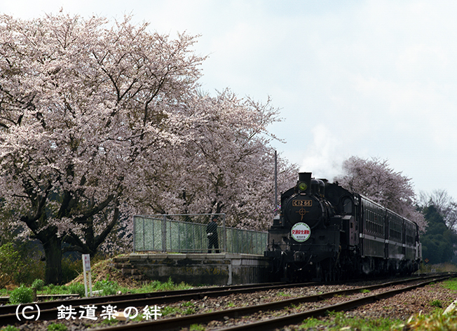 940409久下田645N