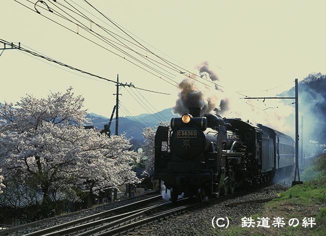 940409樋口1-1