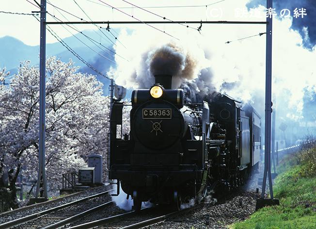 940409樋口1-2