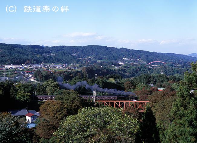 951103浦山口2