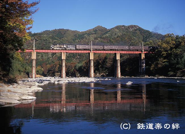 951111上長瀞1-2