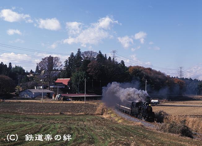 951125笹原田1-1