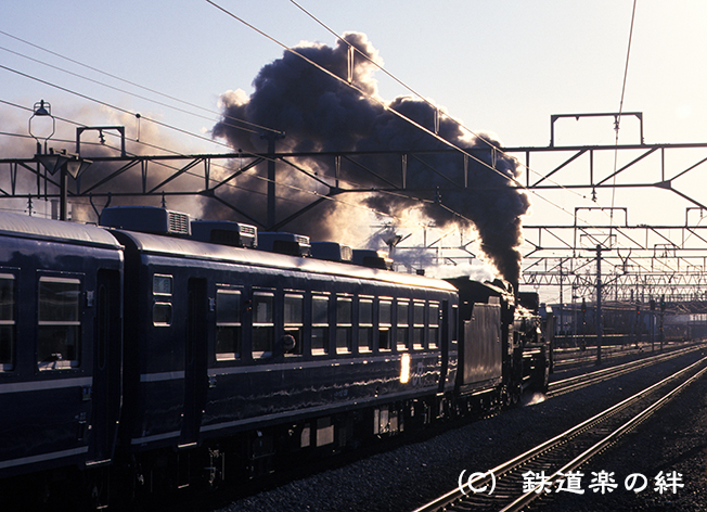 960113新前橋645