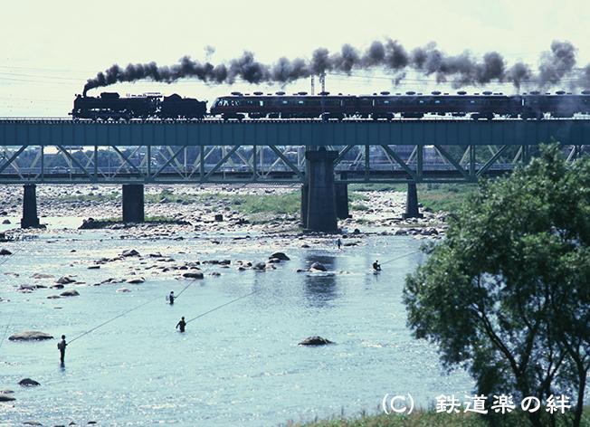 960915渋川2-1