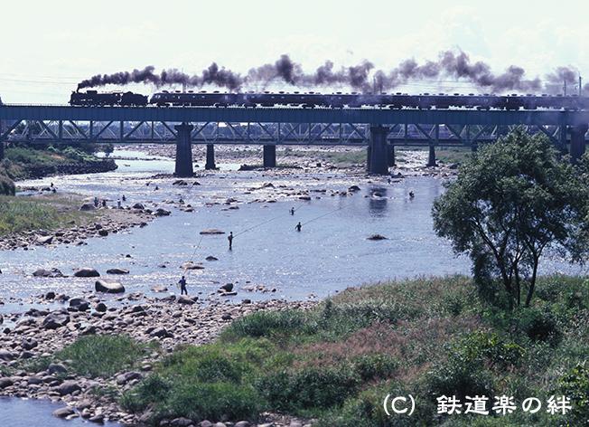 960915渋川2-2