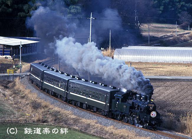 980105笹原田