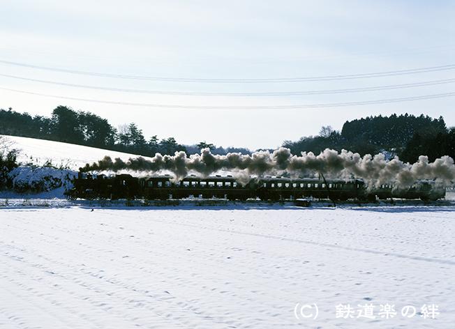 980110笹原田