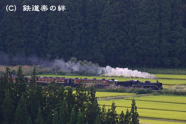 20150905上野尻