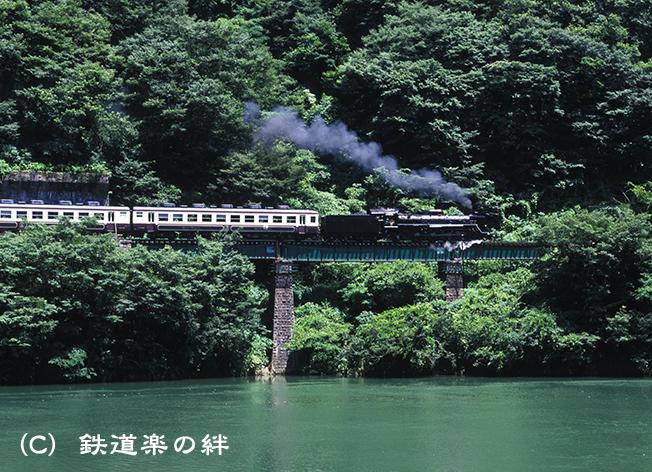 990802徳沢