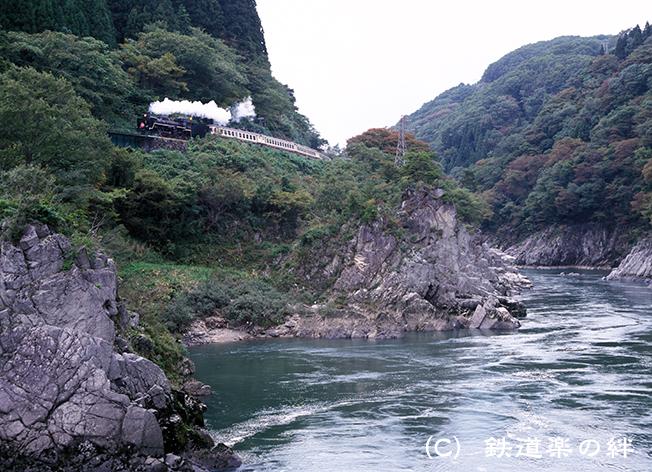991023銚子ノ口