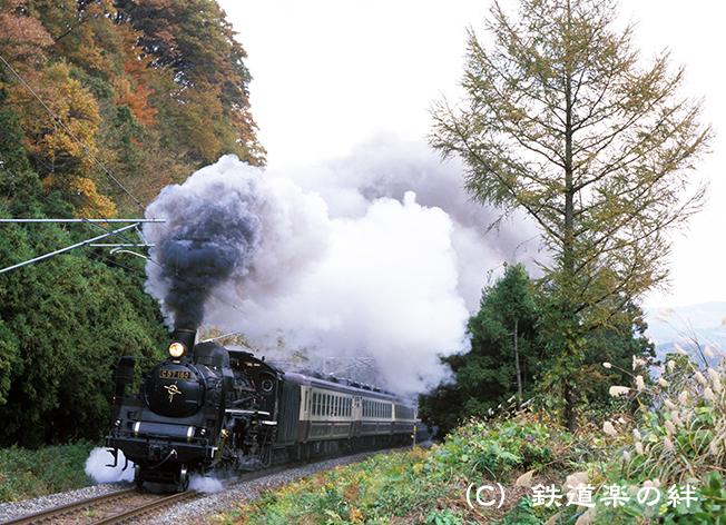 991107中山宿