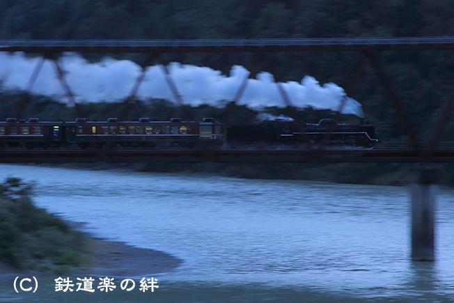 20150919三川