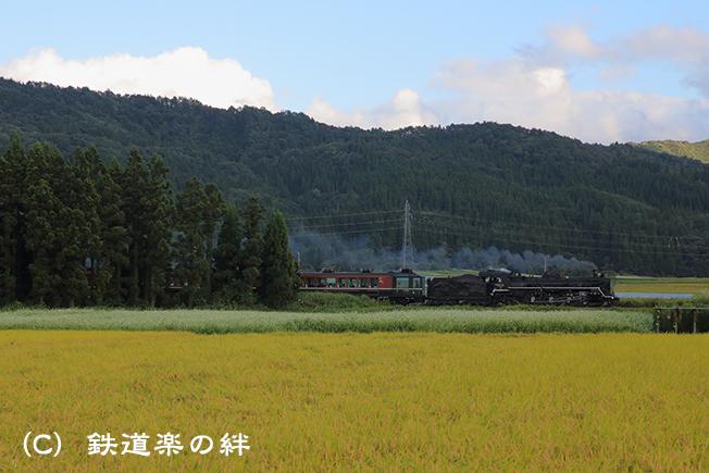20150919野沢01