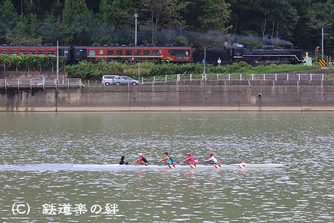 20150920津川01