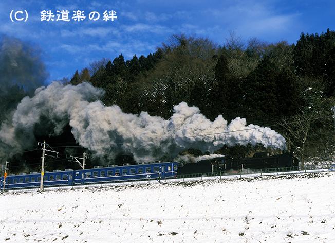 000122上牧