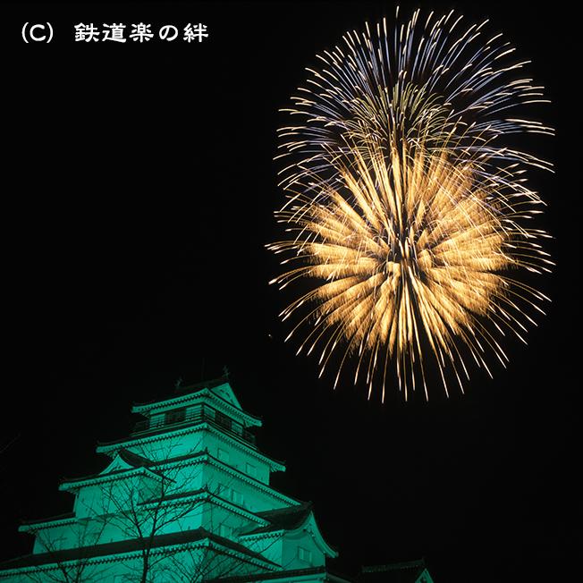 000205鶴ヶ城5