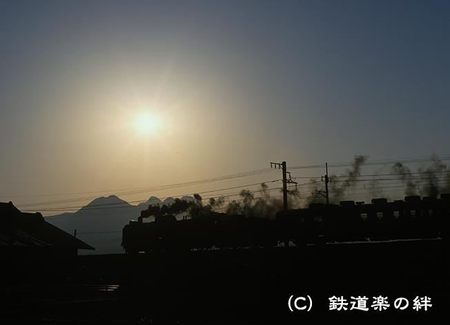 000212渋川