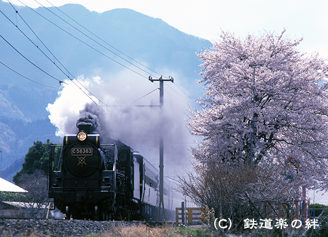 000416武州中川