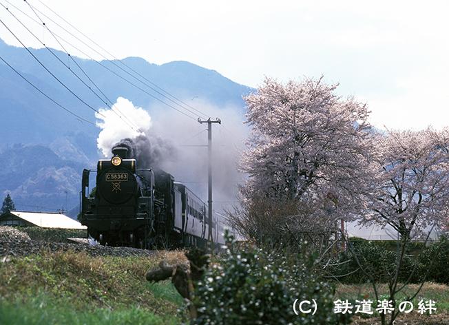 000416武州中川645