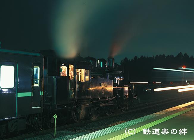 000826西田井2