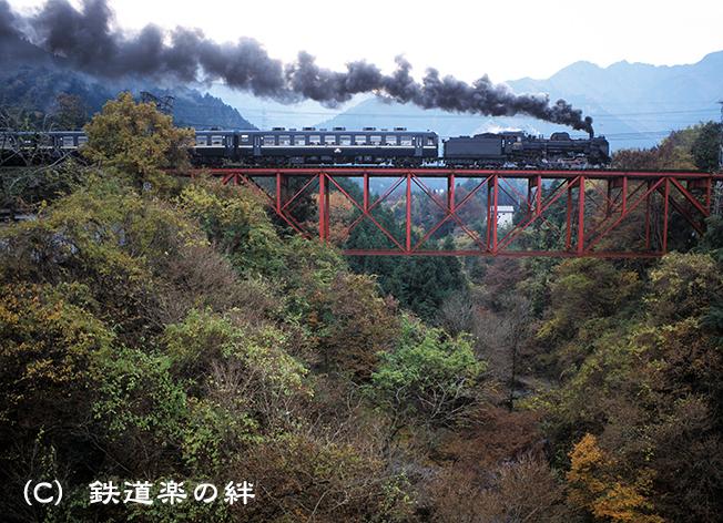 001125武州日野