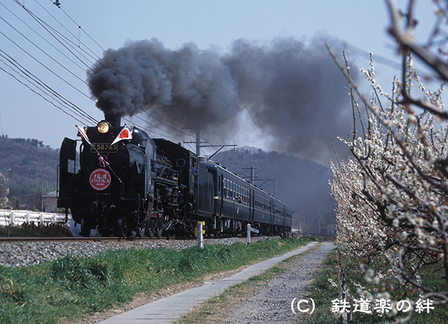 010324波久礼1645