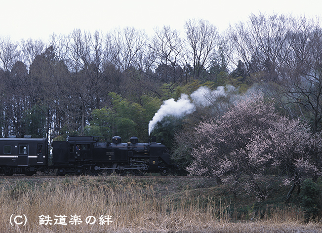 010325久下田回送