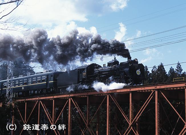 010401浦山口2