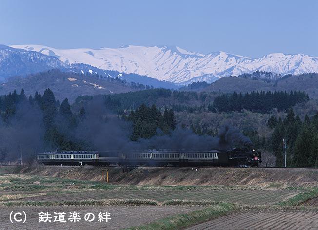 010428上野尻