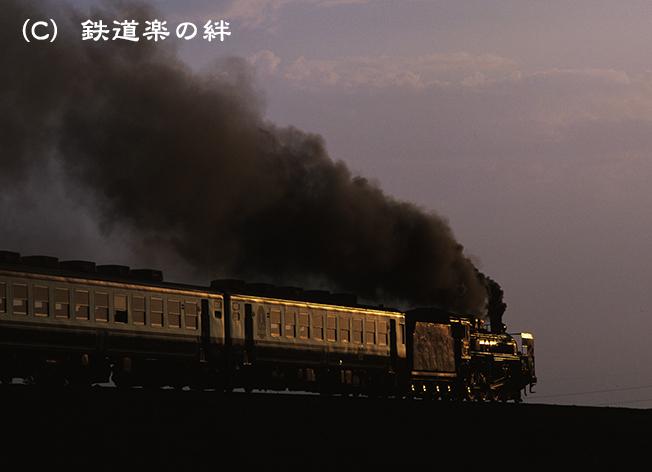 010520五泉1-2