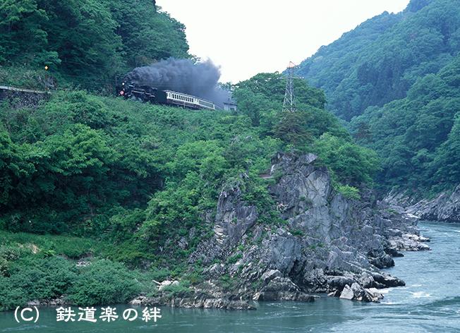 010520銚子ノ口A