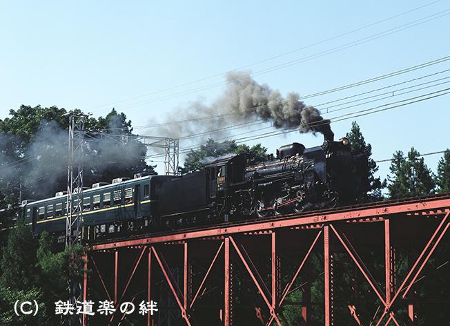 010924浦山口N