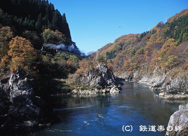 011111銚子ノ口B