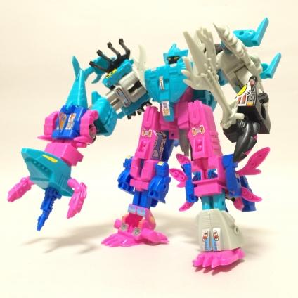 Gum-Piranacon (58)