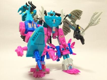 Gum-Piranacon (55)