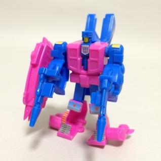 Gum-Piranacon (39)