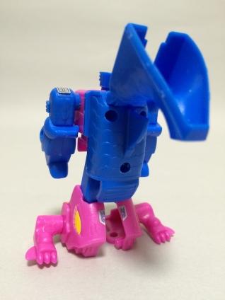Gum-Piranacon (38)