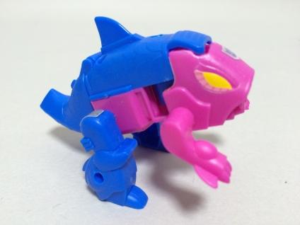 Gum-Piranacon (36)