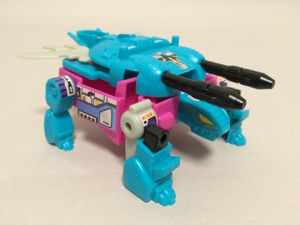 Gum-Piranacon (8)