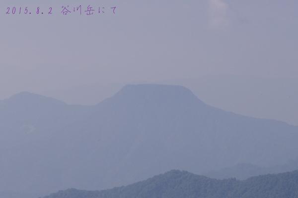 吾妻耶山01