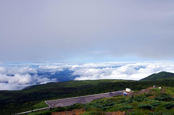屏風岳15