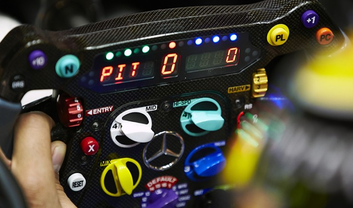 Mercedes-F1-Steering-Wheel.jpg