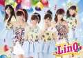 LinQ_6.jpg