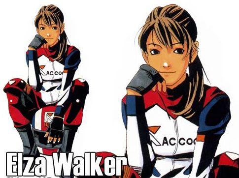 elza-walker.jpg