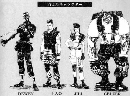 re1-cut-characters.jpg