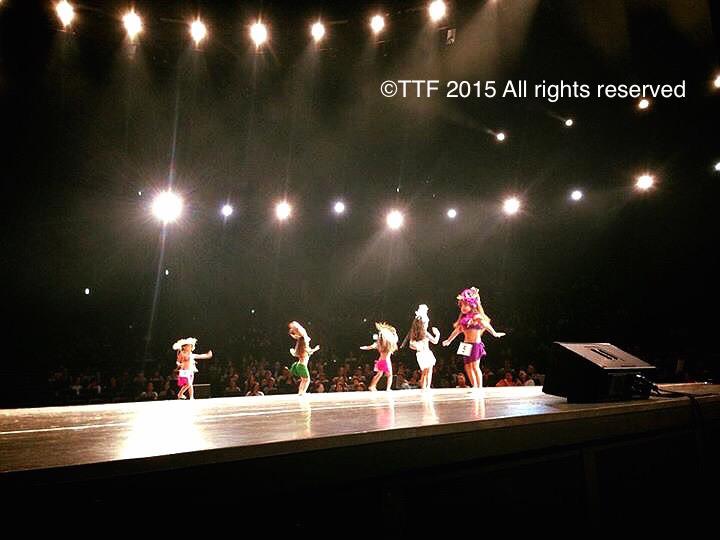 20150906-5.jpg