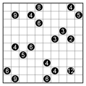 四角に切れ 014
