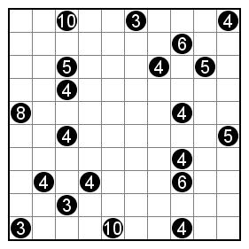 四角に切れ 015