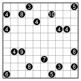 四角に切れ 016
