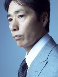 20121216_tanakamiho_12[1]